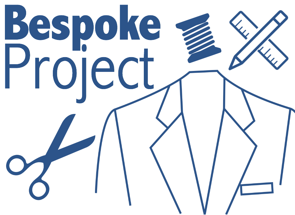 Bespoke Project