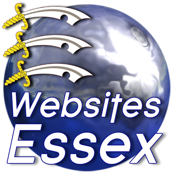 Websites Essex Logo