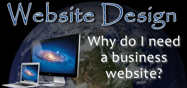 Why-do-I-need-a-business-website